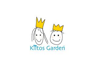 KiitosDiceGame(英語ボードゲーム)の動画をアップしました